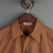 Skipper Shirt - Orange