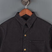Chore Coat - Blacksmith