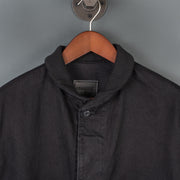 Krammer & Stoudt Blacksmith Submarine Jacket