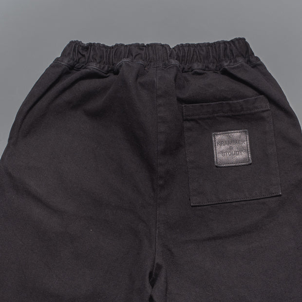 Krammer & Stoudt Blacksmith Big Boy Pants