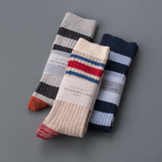 Thunders Love Nautical Turn Socks