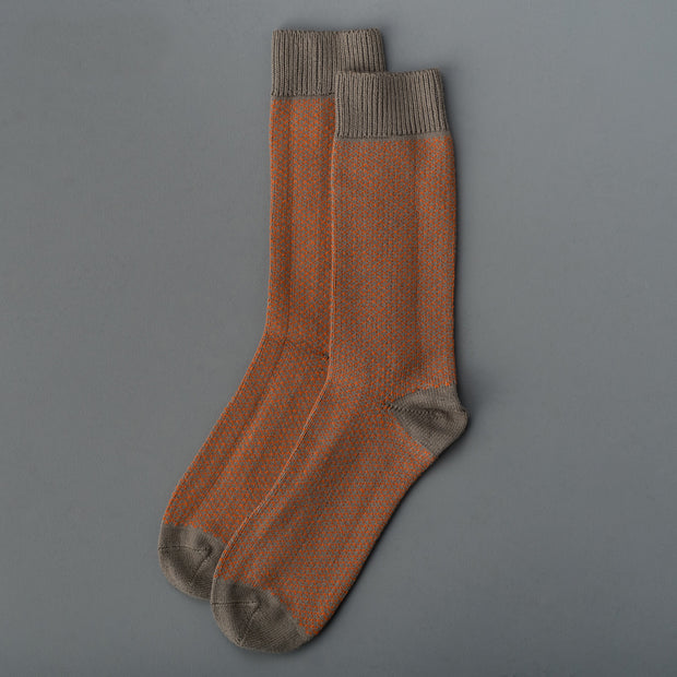 Thunders Love Bohemian Style Socks