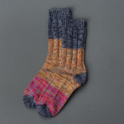 Thunders Love Helen Collection Socks
