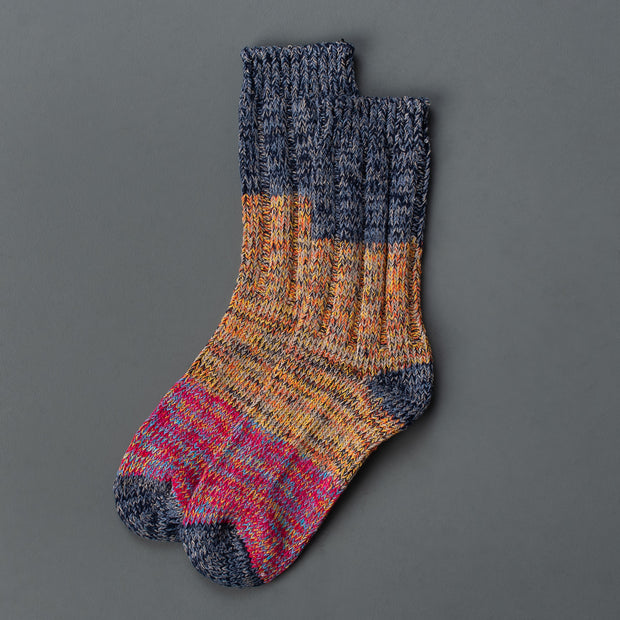 Helen Collection Socks