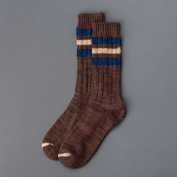 Outsiders Collection Socks