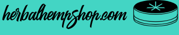herbalhempshop.com