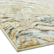 Load image into Gallery viewer, Aurora Marble Rug