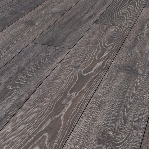 Super Natural Classic - Bedrock Oak