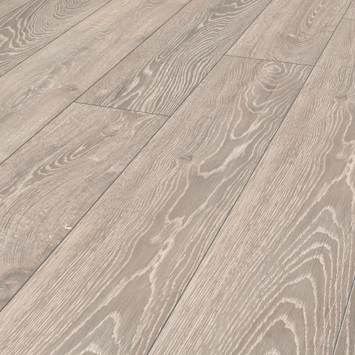 Super Natural Classic - Boulder Oak