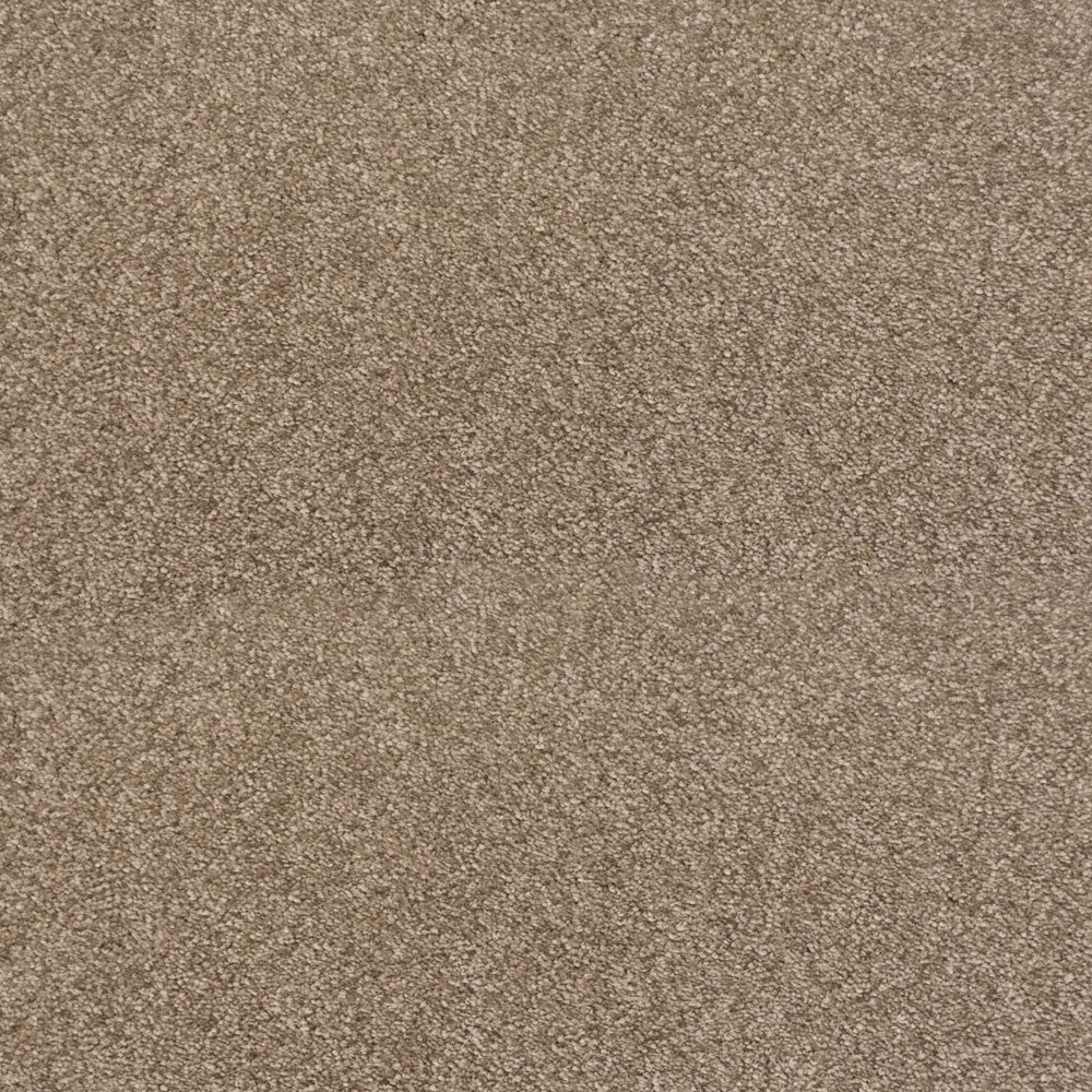 Sirius French Beige