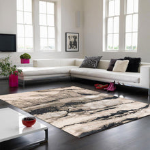 Load image into Gallery viewer, Aurora Quartz Rug