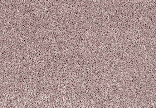 JEM Quality Carpets Scotland Lano Serenade Old Rose