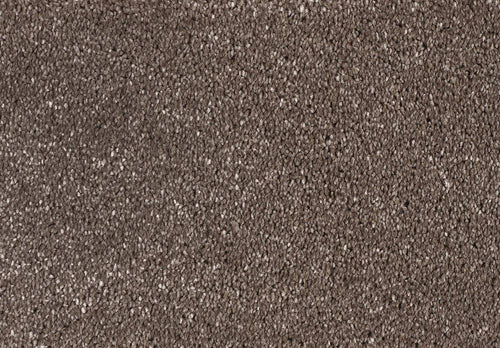 JEM Quality Carpets Scotland Lano Serenade Almond