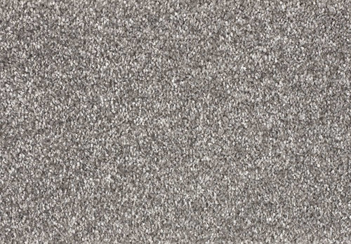 JEM Quality Carpets Scotland Lano Serenade Granite