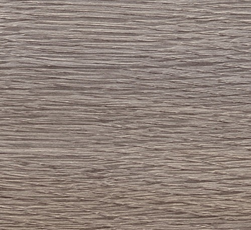 Vivo Tuscon Oak LVT