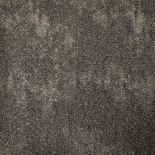 Carpet Tiles - Silver Cloud