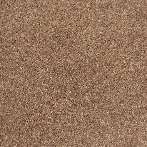 JEM Quality Carpets Scotland Invictus Centaurus Antique Copper