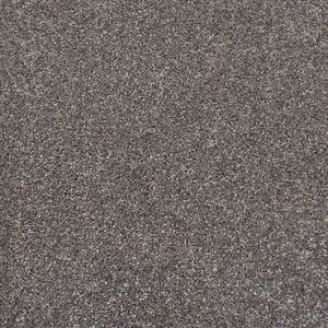 JEM Quality Carpets Scotland Invictus Centaurus Chestnut