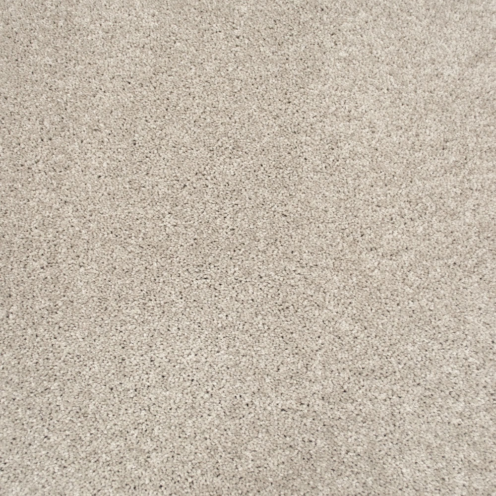 JEM Quality Carpets Scotland Invictus Centaurus Cool Grey