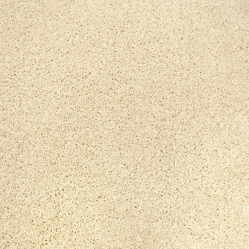 JEM Quality Carpets Scotland Invictus Centaurus Flash White