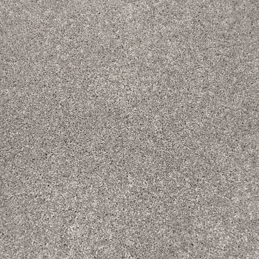 JEM Quality Carpets Scotland Invictus Centaurus Silver Cloud