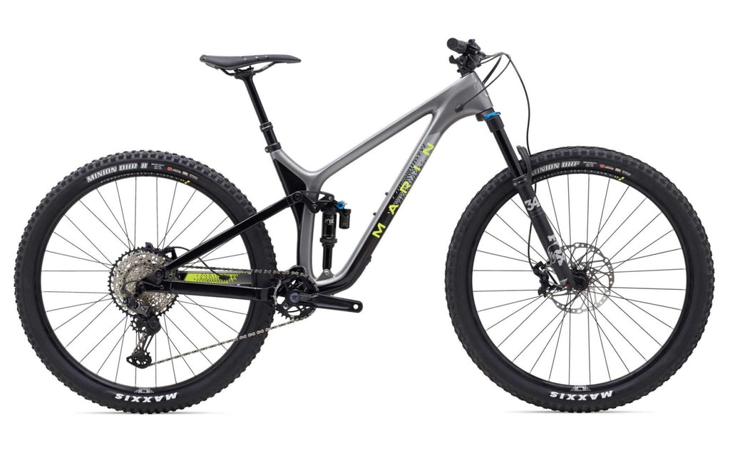 Marin RIFT ZONE CARBON 29 2 - Olcay Belgium