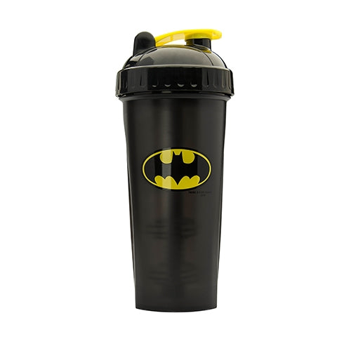 DC Comic Hero Series (800ml) - Batman - Olcay Belgium