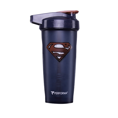 Performa Activ (800ml) - Superman - Olcay Belgium