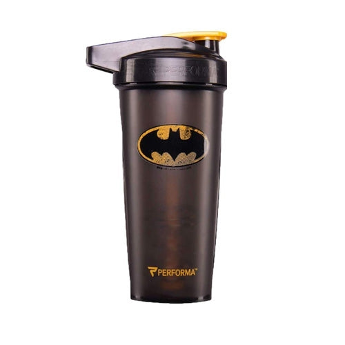 Performa Activ (800ml) - Batman - Olcay Belgium
