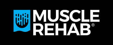 Shop Muscle Rehab