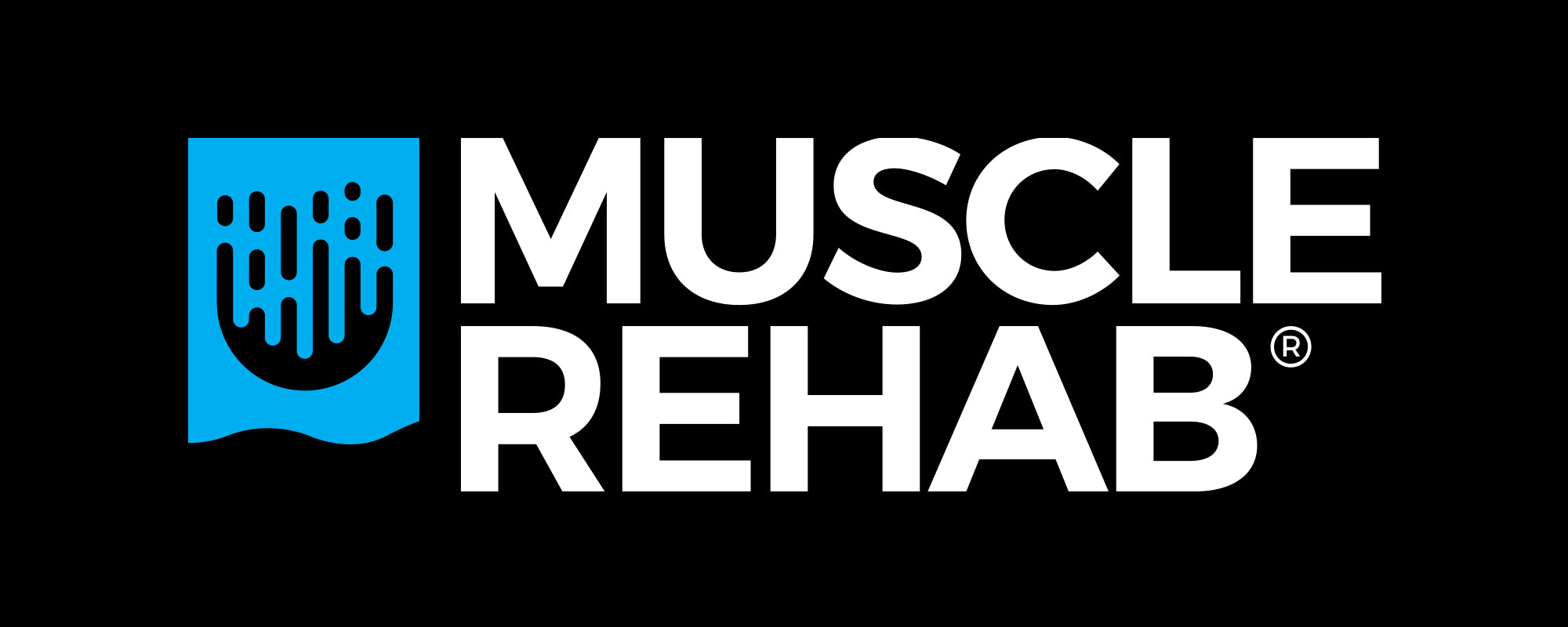 Muscle Rehab