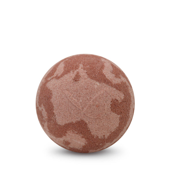 Fizz and Foam Bath Bomb 6.5oz - Arabian Sandalwood