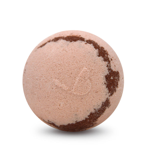 Fizz and Foam Bath Bomb 6.5oz - Frankincense & Myrrh