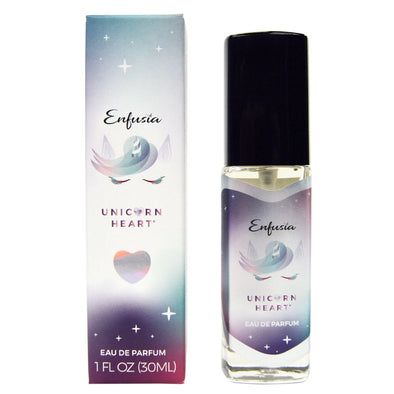 Eau De Parfum - Unicorn Heart