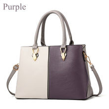 ZMQN Luxury Handbags Women Bags Designer Leather Bags For Women 2018 Fashion Ladies Handbag New Arrivals Shoulder Hand Bag B719