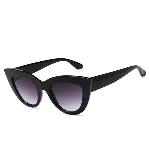 Xinfeite Sunglasses New Fashion High quality PC frame HD Resin lens UV400 Travel Outdoor Sun Glasses For Women Men X441