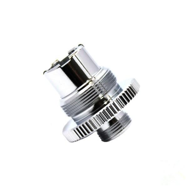 Ego to 510 Adapter