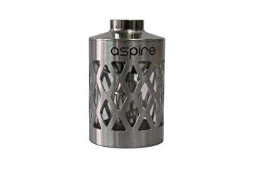 Aspire Mini Nautilus Cage Sleeve