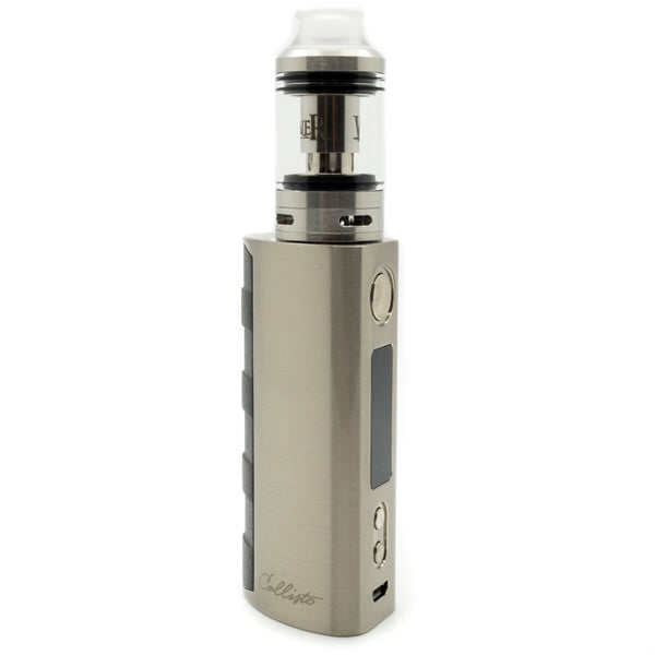 Council of Vapor Callisto Kit