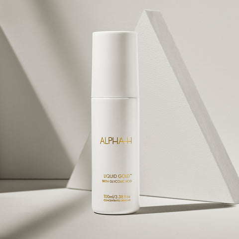 Alpha-H Liquid Gold with 5% Glycolic Acid 100ml