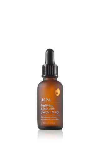 USPA Purifying Elixir 30ml