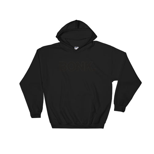 Stealth Bonk Hoodie, Hoodie, Stroke of Genius Group, Stroke of Genius Group