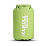 ICEMULE Classic Cooler Medium