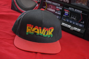 LIVING SINGLE FLAVOR HAT