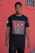 Load image into Gallery viewer, 2080S KENDRICK LAMAR T-SHIRT