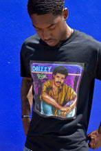 Load image into Gallery viewer, 2080S DRAKE T-SHIRT