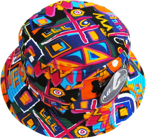 FRESH PRINCE BUCKET HAT