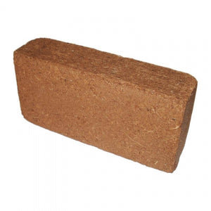 Cool Coir Brick