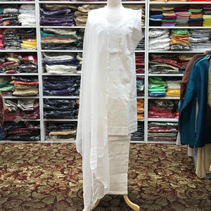 Kurta Shalwar Dupatta Size 48 - Mirage Sari Center