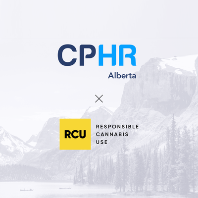 RCU Partners With CPHR Alberta to Give Their Members Access to CannEd